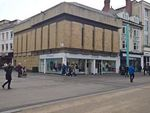 Thumbnail to rent in - 11 Humberstone Gate, Leicester