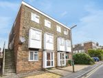 Thumbnail to rent in Drummond Road, Guildford