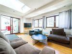 Thumbnail to rent in Lyntonia House, 7-9 Praed Street, London