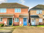 Thumbnail for sale in Sir Toby Belch Drive, Warwick