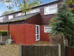 Thumbnail to rent in Masseyfield Road, Runcorn, Cheshire