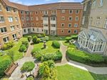 Thumbnail to rent in Homegower House, Swansea