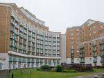 Property history Elizabeth Court, Palgrave Gardens, London NW1