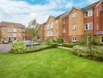 Thumbnail for sale in Goodes Court, Royston