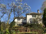 Thumbnail to rent in Mapperley Hall Drive, Mapperley Park, Nottingham