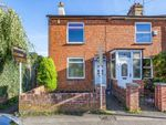 Thumbnail to rent in Brownlow Road, Borehamwood