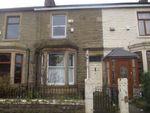 Thumbnail to rent in New Hall Lane, Preston