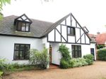 Thumbnail to rent in Grange Road, Camberley