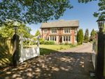 Thumbnail for sale in Chipchase, Ebchester, County Durham