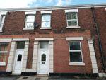 Thumbnail to rent in Avenham Lane, Preston, Lancashire