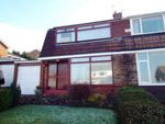 Thumbnail for sale in Thirkeld Place, Houghton Le Spring, Tyne And Wear