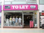 Thumbnail to rent in Unit 14, Churchill Shopping Centre, Dudley