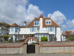 Thumbnail for sale in De La Warr Parade, Bexhill-On-Sea