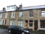 Thumbnail for sale in Cark Road, Keighley, West Yorkshire