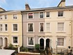 Property history Dudley Road, Tunbridge Wells TN1