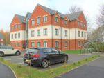 Thumbnail to rent in Ikon Avenue, Gatis Street, Wolverhampton
