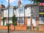 Thumbnail for sale in Earlsdon Avenue North, Earlsdon, Coventry