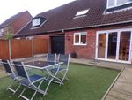 Thumbnail to rent in Greystone Close, Redditch, Worcestershire