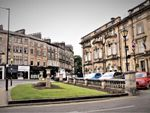 Thumbnail to rent in Royal Parade, Harrogate