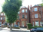 Thumbnail to rent in St. Pauls Avenue, London
