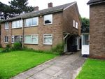 Thumbnail to rent in Lomaine Drive, Kings Norton, Birmingham