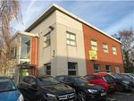 Thumbnail to rent in Unit 3, Killingbeck Court, Leeds, West Yorkshire