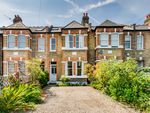 Thumbnail for sale in Pepys Road, London