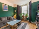 Thumbnail to rent in Foulden Road, Stoke Newington