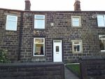 Thumbnail for sale in Chatterton Road, Ramsbottom, Greater Manchester