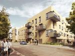 Thumbnail to rent in Southampton Way, Camberwell, London