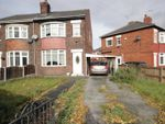 Thumbnail for sale in Sledmere Road, Scawsby, Doncaster