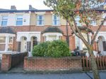 Thumbnail for sale in Belmont Road, South Norwood