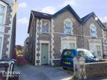 Thumbnail for sale in 74 Moorland Road, Weston-Super-Mare, Somerset