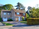 Thumbnail for sale in Byron Avenue, Camberley