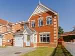 Thumbnail for sale in Linton Rise, Normanton, West Yorkshire
