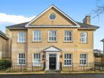 Thumbnail for sale in Braganza Way, Springfield, Chelmsford