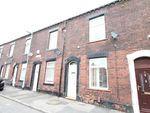 Thumbnail to rent in Fulham Street, Oldham