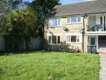 Thumbnail to rent in Pilsdon Close, Beaminster