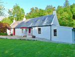 Thumbnail for sale in Kilmory, Isle Of Arran