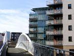 Thumbnail to rent in Canal Square, Edgbaston, Birmingham