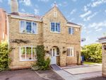 Thumbnail for sale in Speedwell Croft, Bicester
