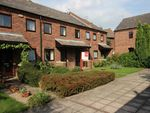 Thumbnail to rent in Fewster Way, York