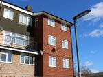 Thumbnail for sale in Middlesex Court, Addlestone