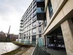 Thumbnail to rent in One Vesta Street, New Islington