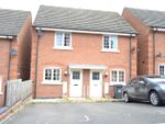 Thumbnail to rent in Spinners Way, Shepshed, Leicestershire