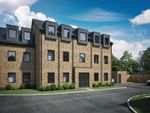 Thumbnail to rent in Steel Close, Newbury