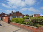 Thumbnail for sale in Quebec Road, Bottesford, Scunthorpe