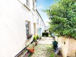 Thumbnail to rent in Pitt Court, Appledore, Bideford