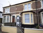 Thumbnail to rent in Comely Bank Road, Wallasey, Merseyside