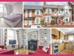 Thumbnail for sale in Chepstow Road, Newport